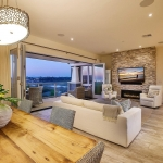 2317-Ocean-St-Carlsbad-living-room-2