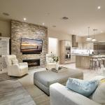 2317-Ocean-St-Carlsbad-living-room-3
