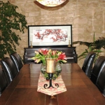 Dining-Room-11696-Beltaire-Lane-thumb