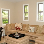 Formal-Living-Room-11696-Beltaire-Lane-thumb
