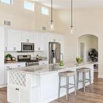 HouseStagin-Kitchen