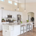 housestaging-san-diego-bar-and-kitchen