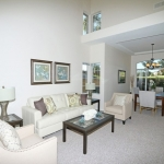 hssd-living-room