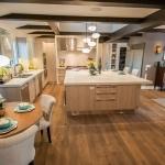 kitchen-room-2