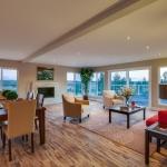 living-room-dining
