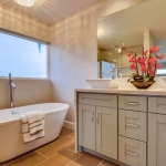 toilet-cabinetry