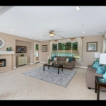 vacant-home-gallery-3
