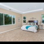 vacant-home-gallery-6