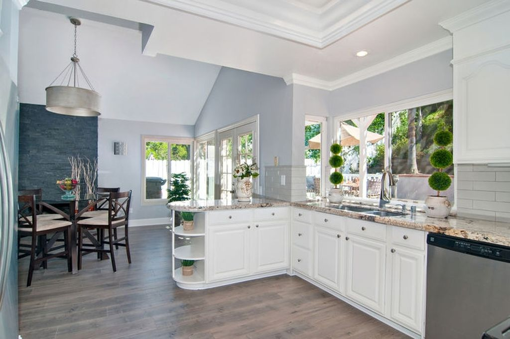 house staging san diego kitchen design