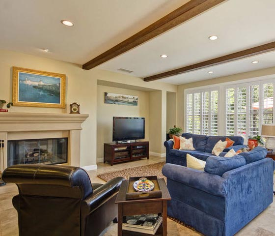 Where Can I Sell My Furniture In San Diego smart staging