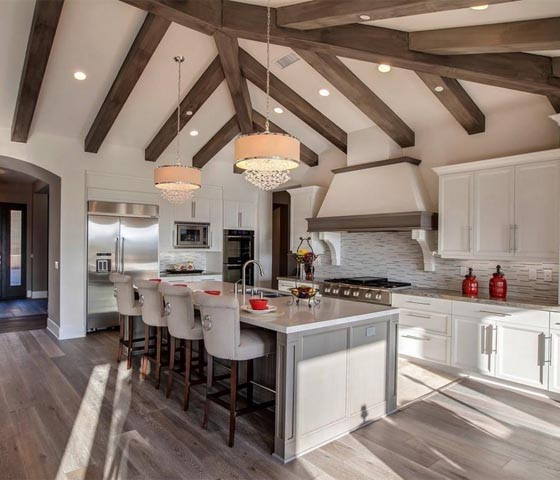How To Stage A House Prior To Selling: Maha's Home Staging San Diego