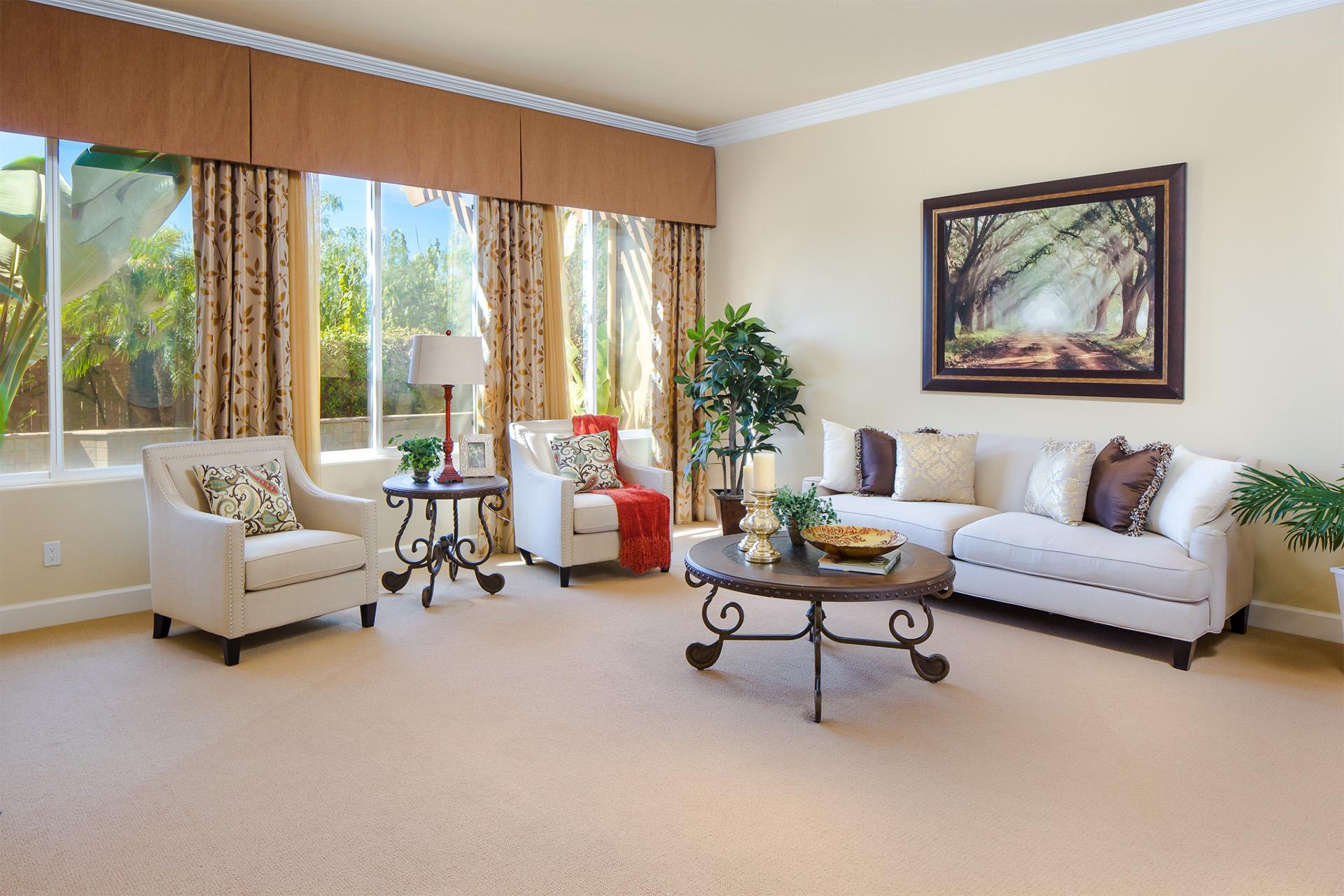 home staging services san diego maha 39 s home staging. Black Bedroom Furniture Sets. Home Design Ideas