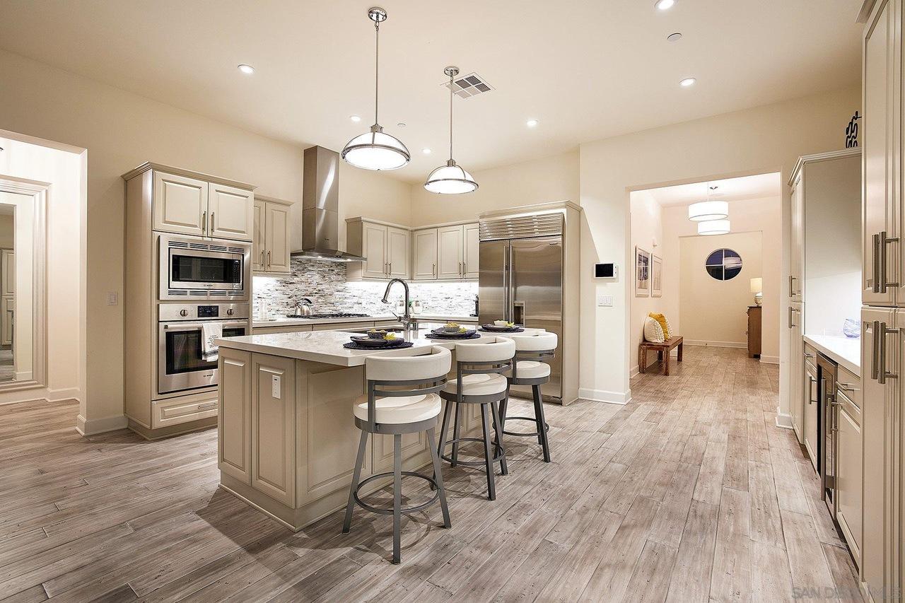 house staging san diego kitchen design